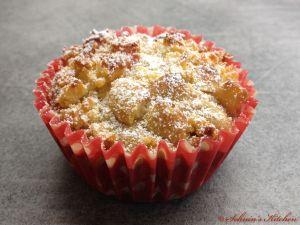 Bratapfel-Muffins1