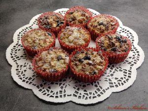 Bratapfel-Muffins2
