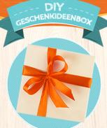 Bannerbild Ideenbox 250x300