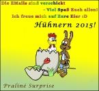 Hühnern-2015a