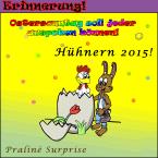 Hühnern-2015b