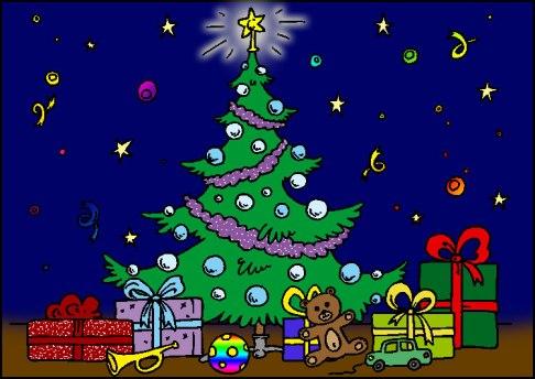 weihnachtsbaum-23061